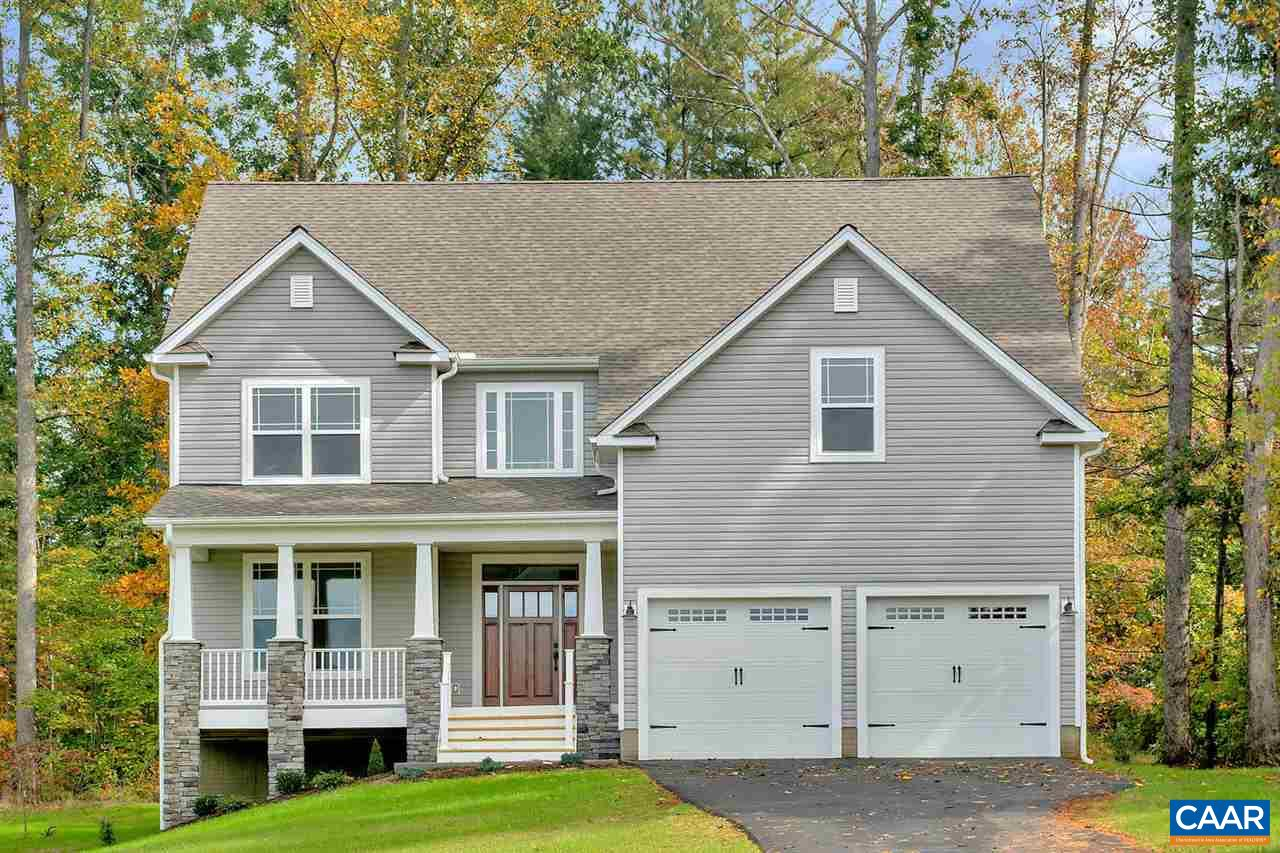 home for sale , MLS #582581,  Forest Glen Dr