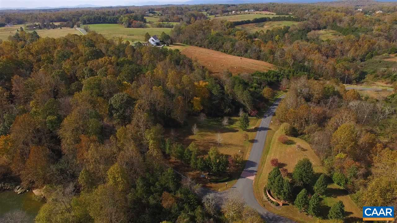 land for sale , MLS #582948, 6D Advance Mills Rd