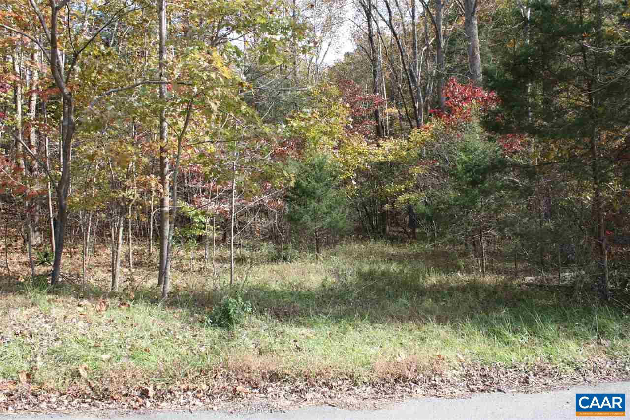 land for sale , MLS #583044, 7101 Ruth Rd