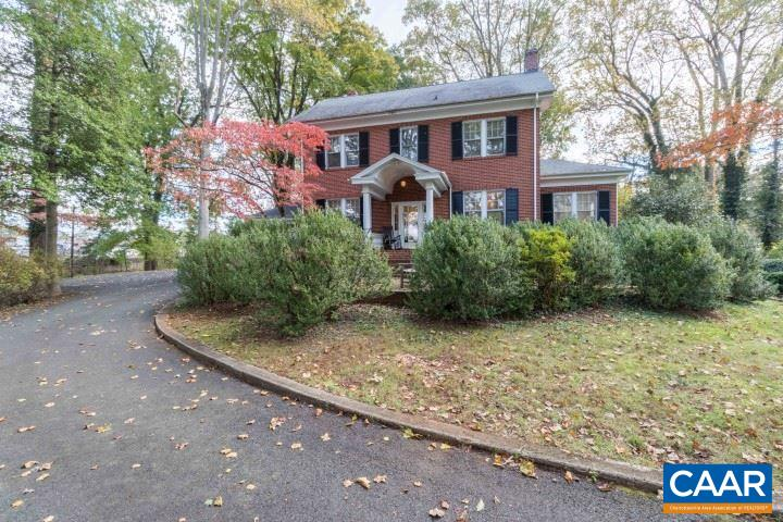 home for sale , MLS #583177, 481 Madison Rd