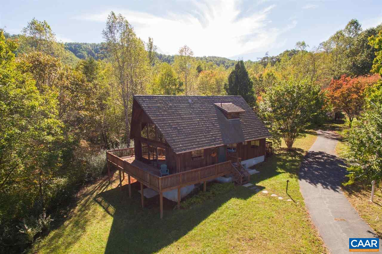 home for sale , MLS #583495, 2434 Stagebridge Rd