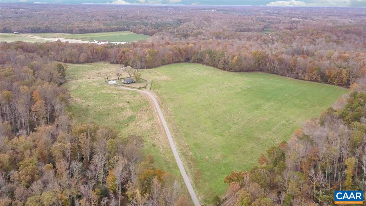 land for sale , MLS #583527, 13449 Proffitt Rd