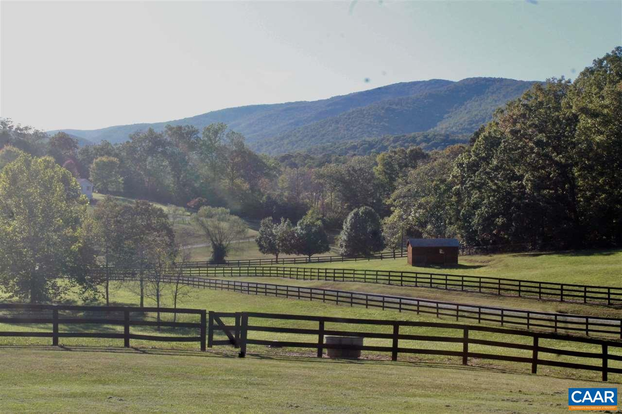 Property (MLS) Number:583649,  					2603 Browns Gap Tpke