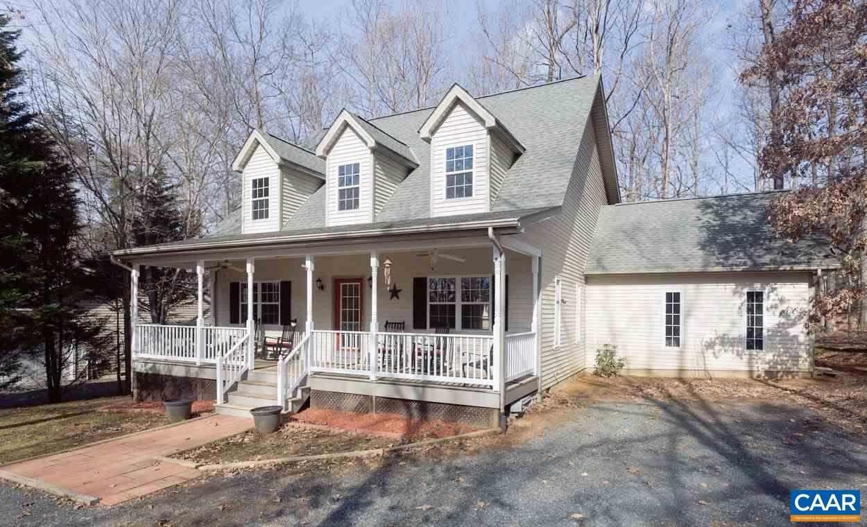 home for sale , MLS #584131, 29 Stonewall Rd
