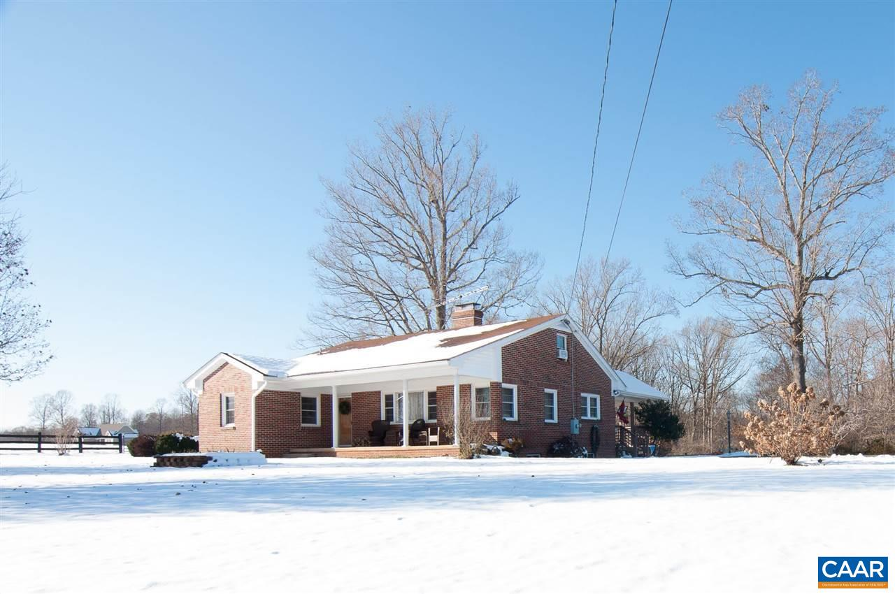 home for sale , MLS #584146, 3257 Toms Rd