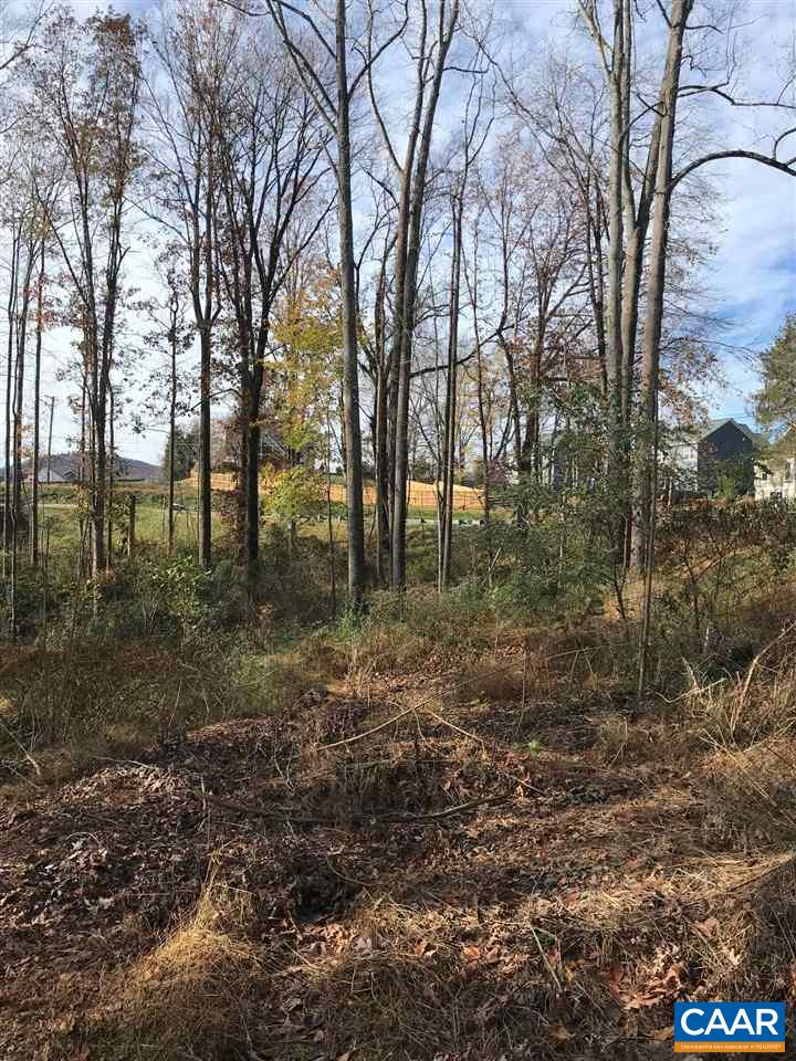 land for sale , MLS #584202, 0 Country Green Rd