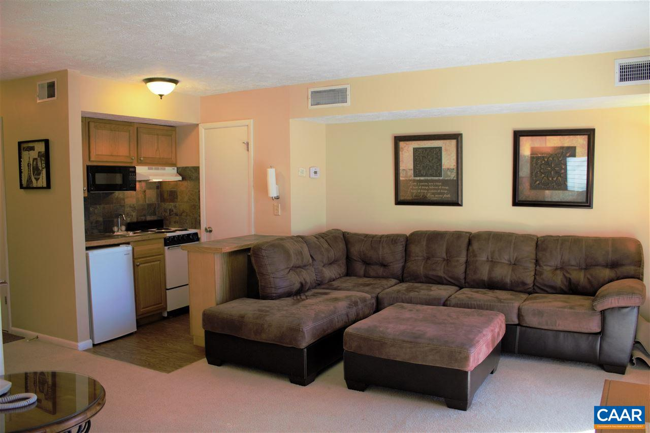 home for sale , MLS #585408, 242 Timbers Condos