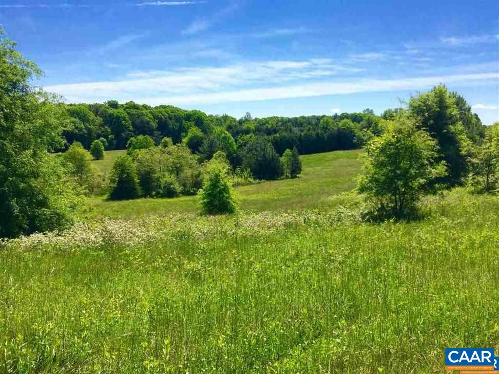 land for sale , MLS #585520, 2* Blenheim Rd