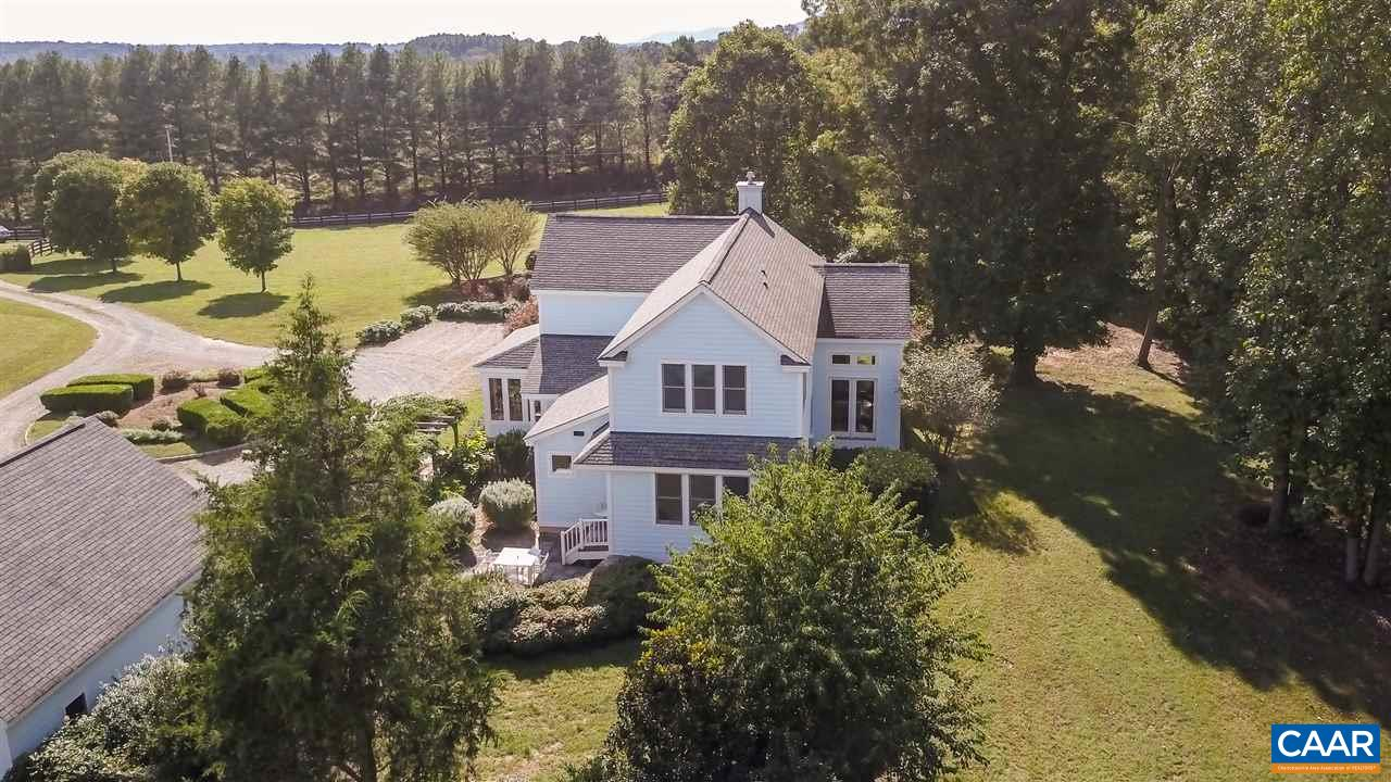 home for sale , MLS #585681, 1072 Simmons Gap Rd