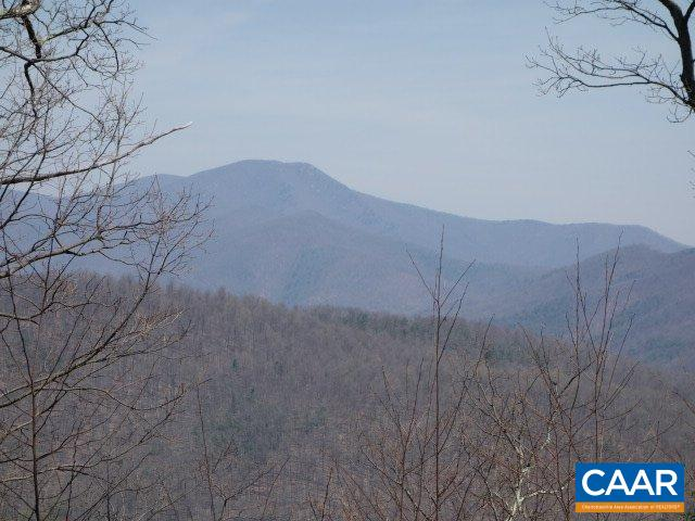 land for sale , MLS #585709, 9 Mountain Top Dr