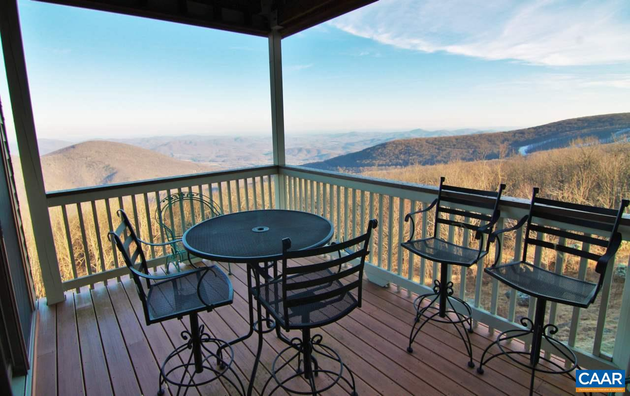 home for sale , MLS #585722, 1933 High Ridge Pl Condos