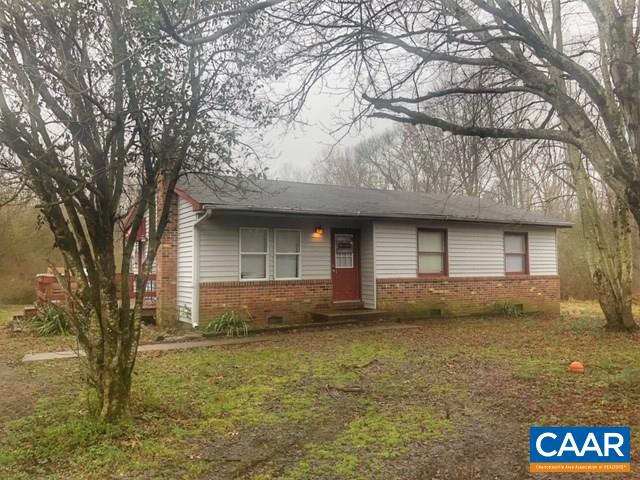 home for sale , MLS #585743, 11386 Cox Mill Rd