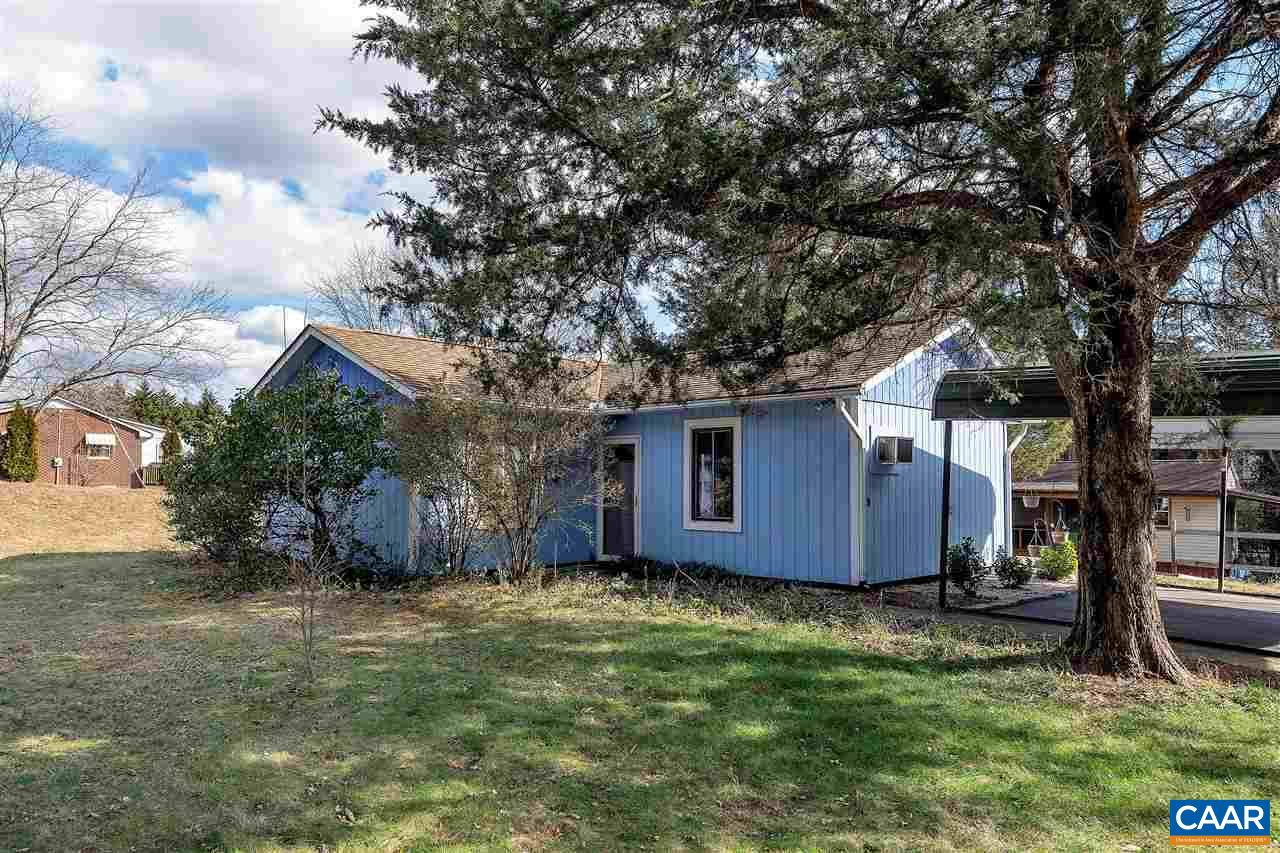 home for sale , MLS #585760, 1511 Buck Rd