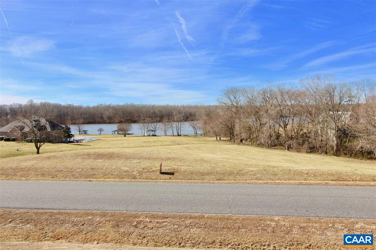 land for sale , MLS #585769, 6905 Lake Point Dr