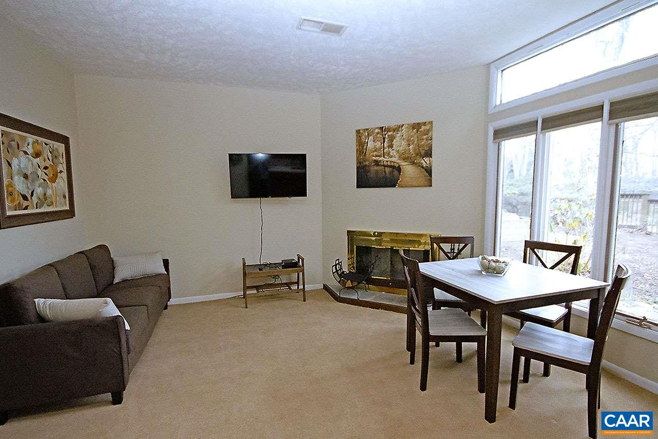 home for sale , MLS #585773, 734 Laurelwood Condos