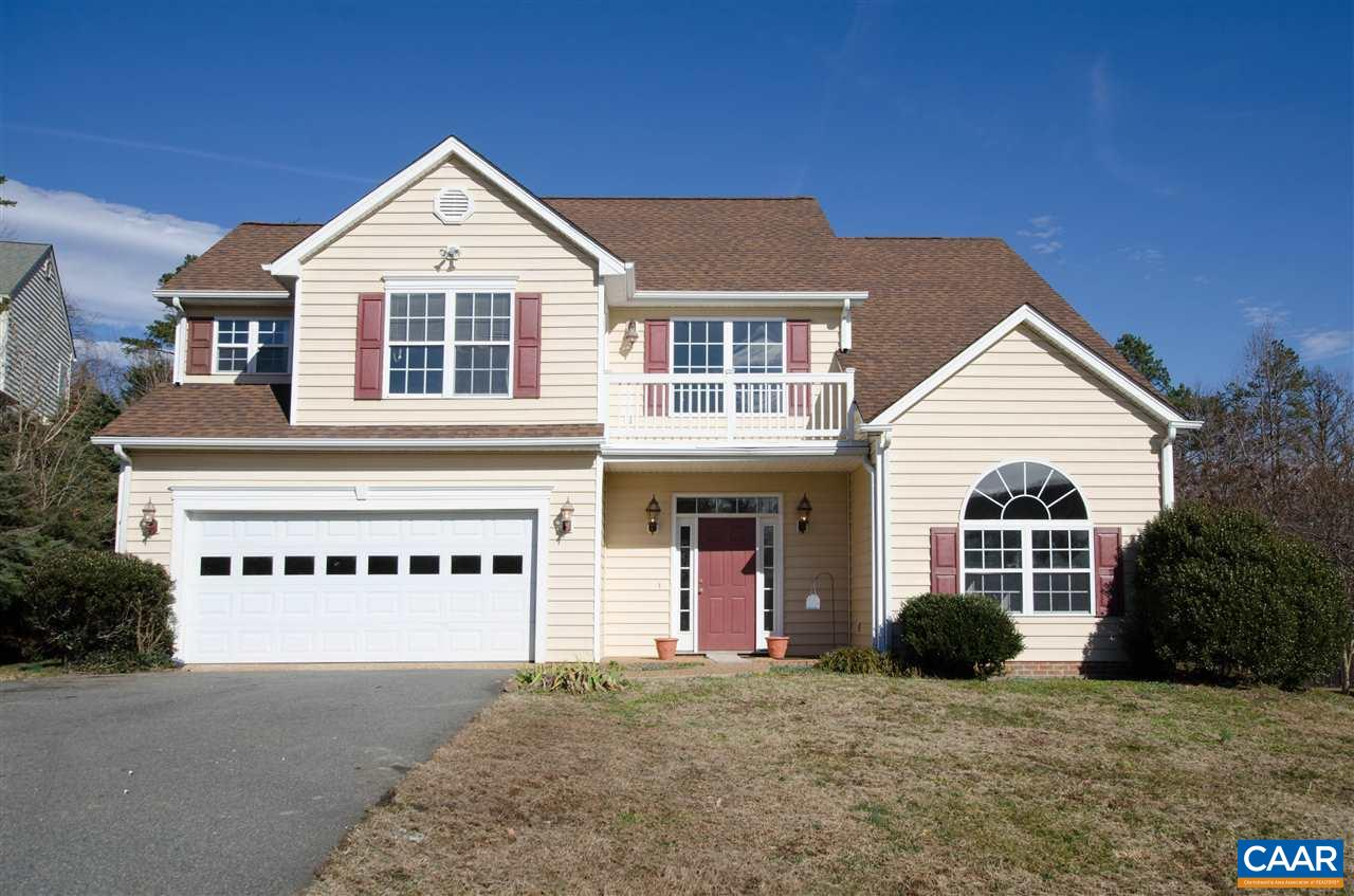 home for sale , MLS #585782, 530 Rolling Valley Ct