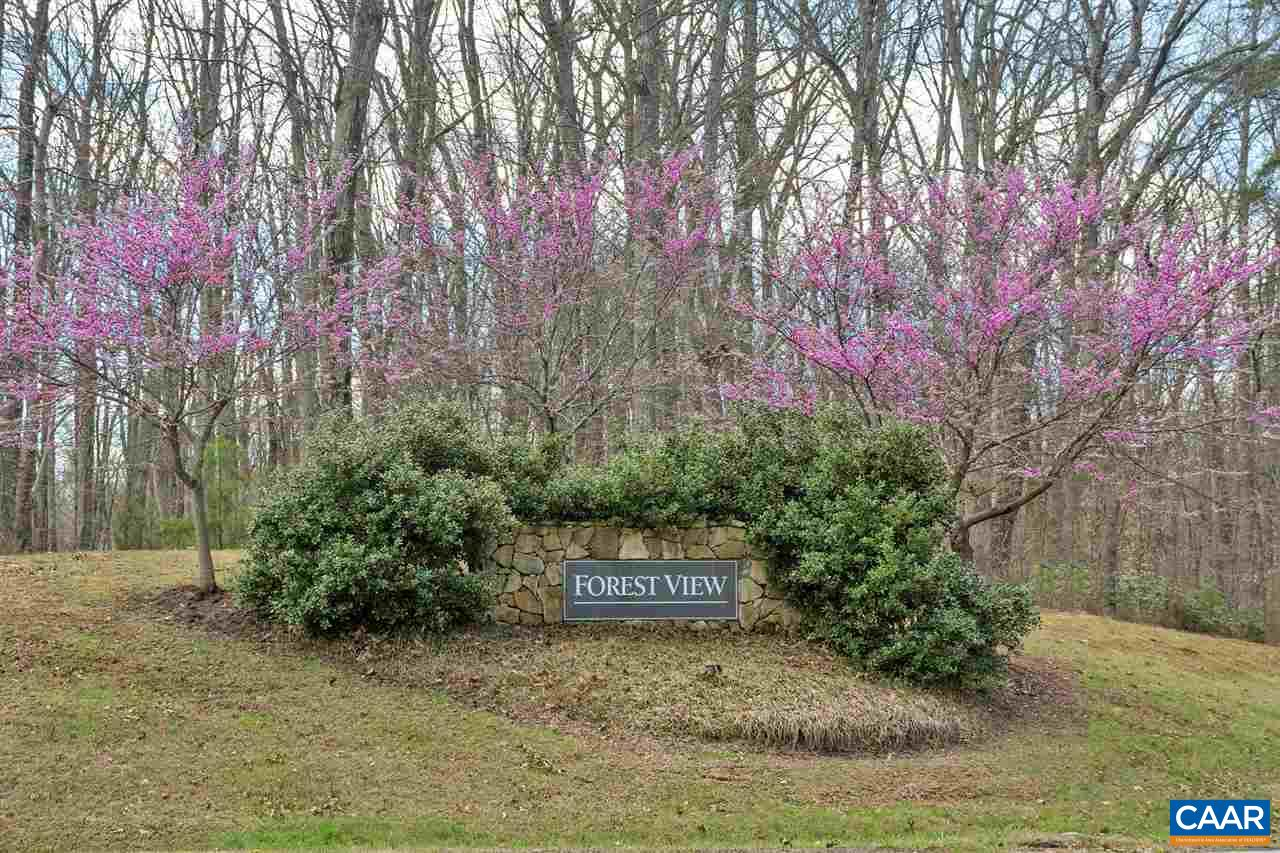 land for sale , MLS #585783, LOT8 Walnut View Dr