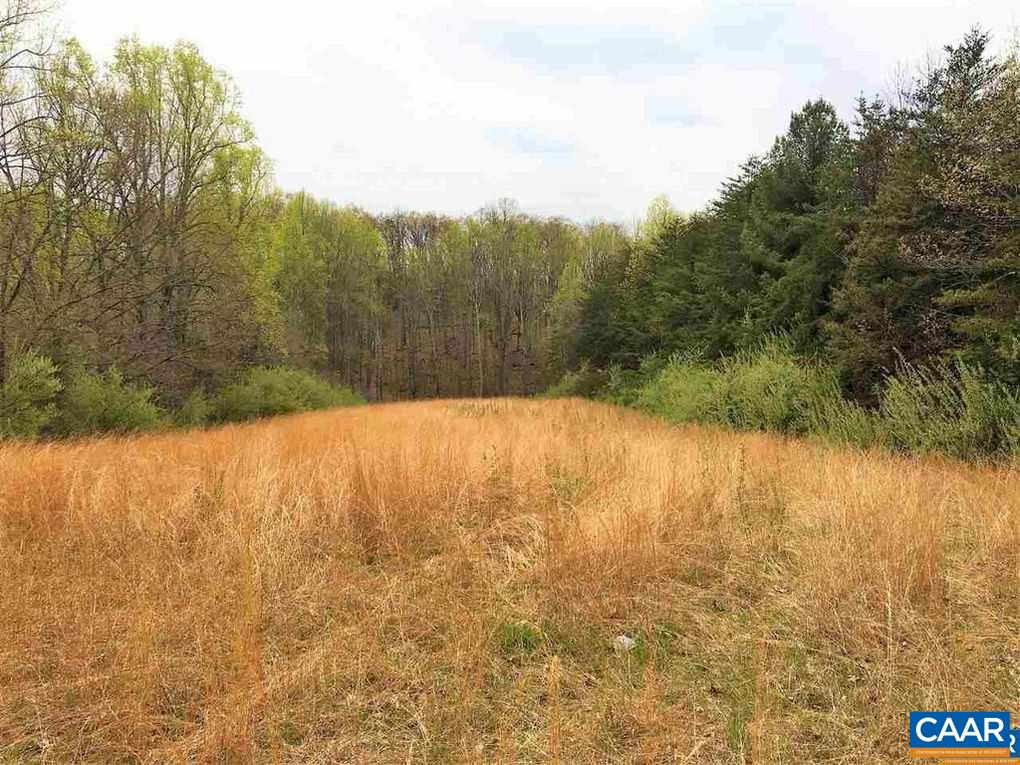 land for sale , MLS #585827, 3255 Welsh Run Rd