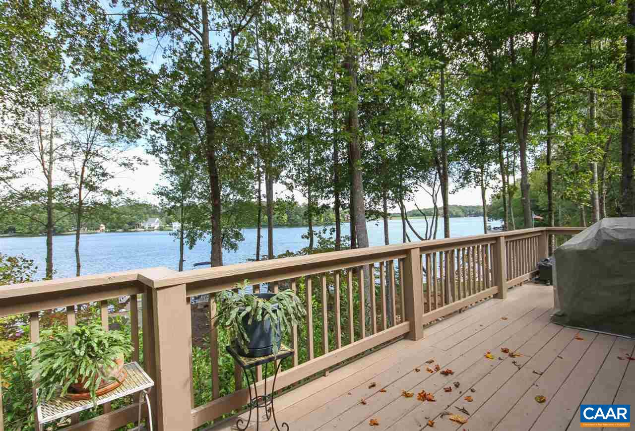 home for sale , MLS #585871, 25 Whippoorwill Ln