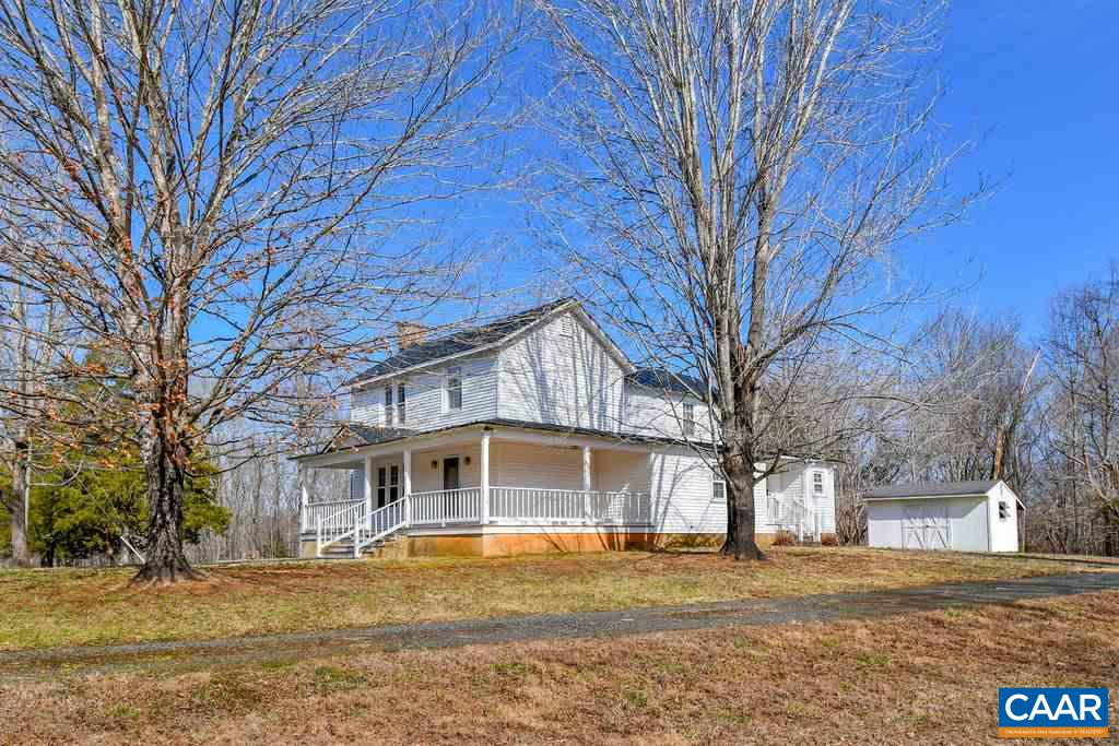 home for sale , MLS #586093, 1009 Gladtyle Ln