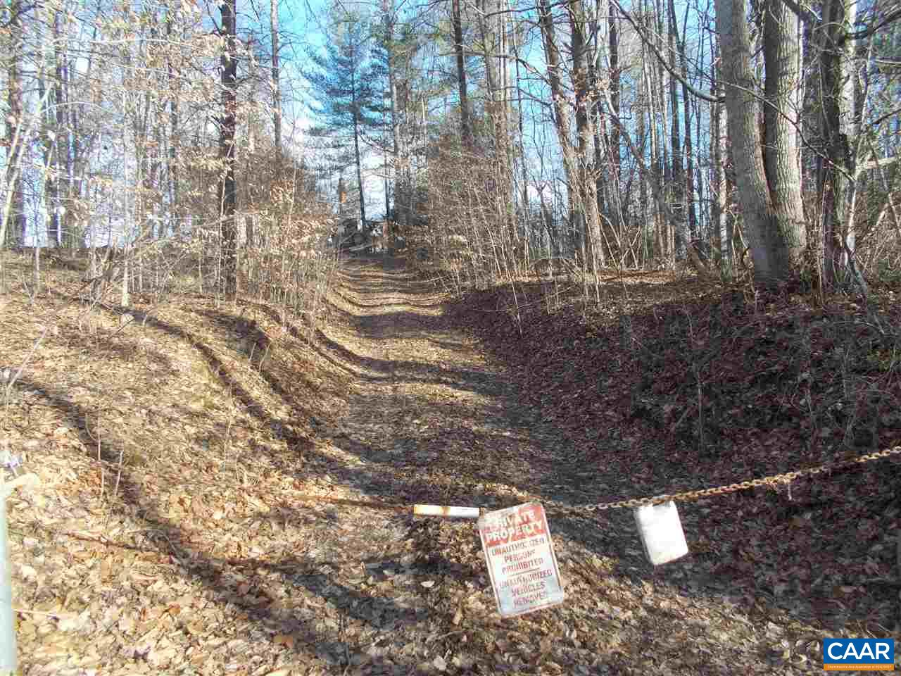 land for sale , MLS #586120, 0 Courthouse Rd
