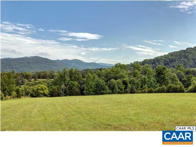 land for sale , MLS #586378, 0 Faber Rd