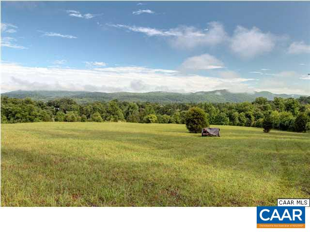 land for sale , MLS #586380, 1 Faber Rd