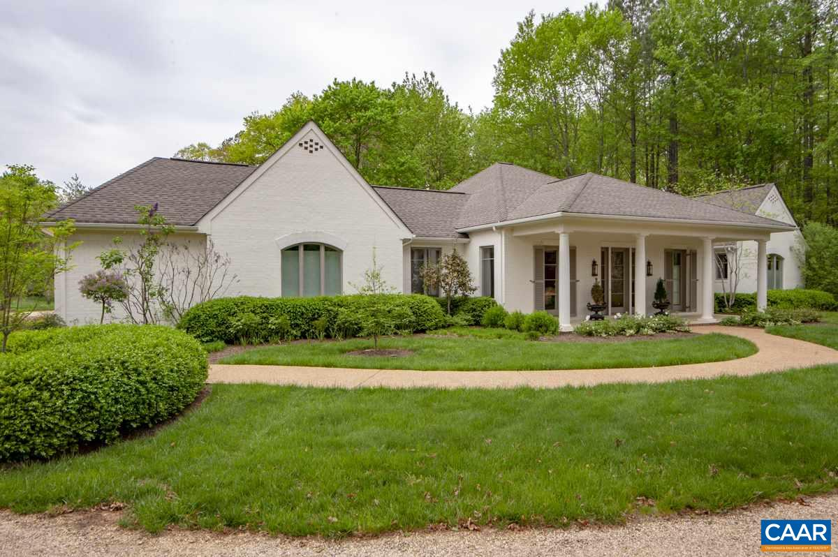 home for sale , MLS #586530, 6255 Indian Ridge Dr