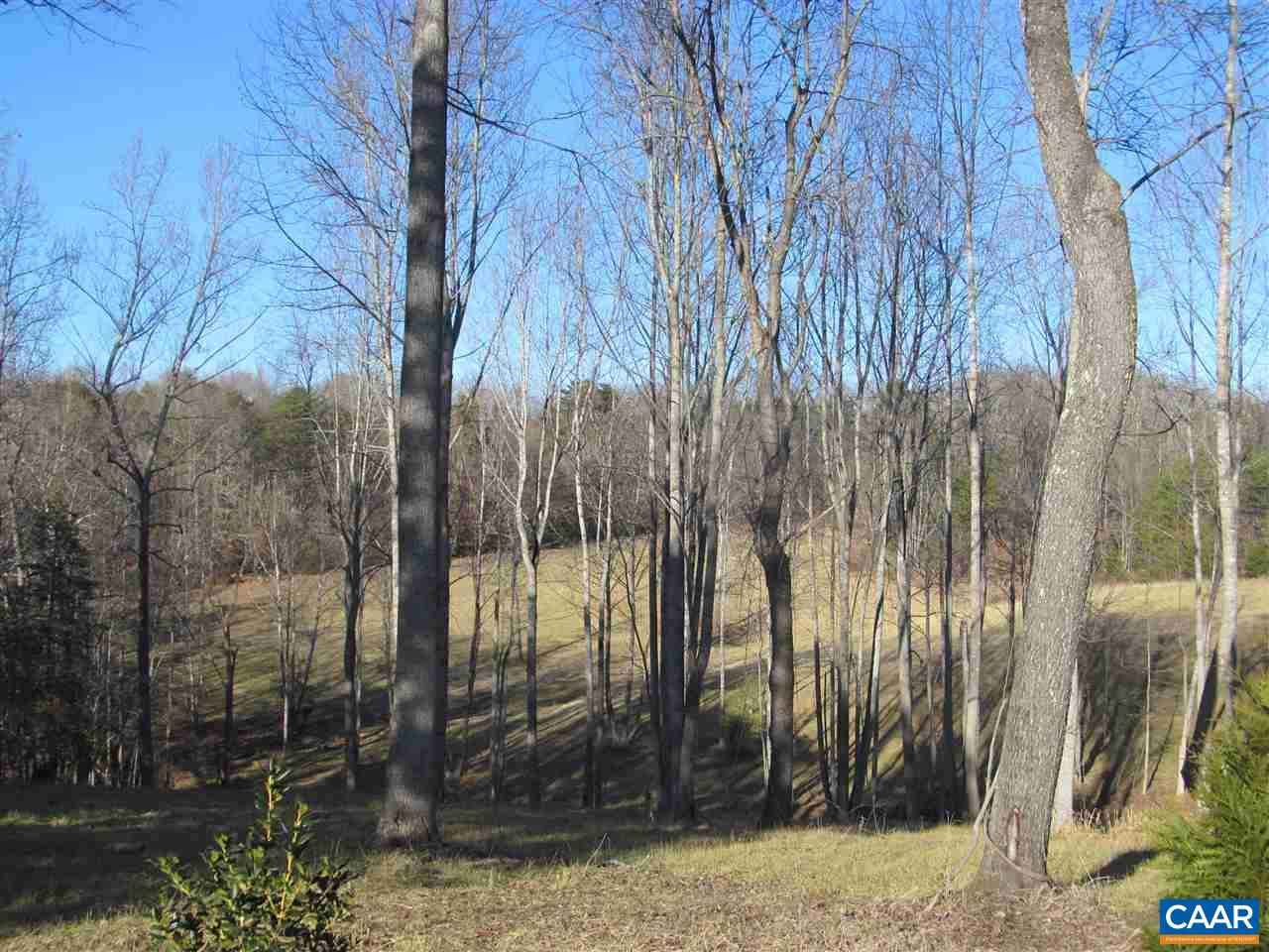land for sale , MLS #586611, 1 Stoneleigh Rd