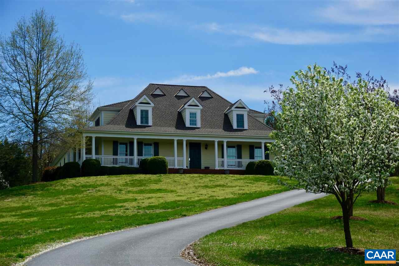 home for sale , MLS #586745, 3510 Rocks Mill Ln
