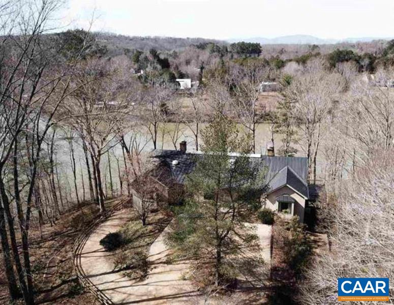 home for sale , MLS #586800, 2250 Earlysville Rd
