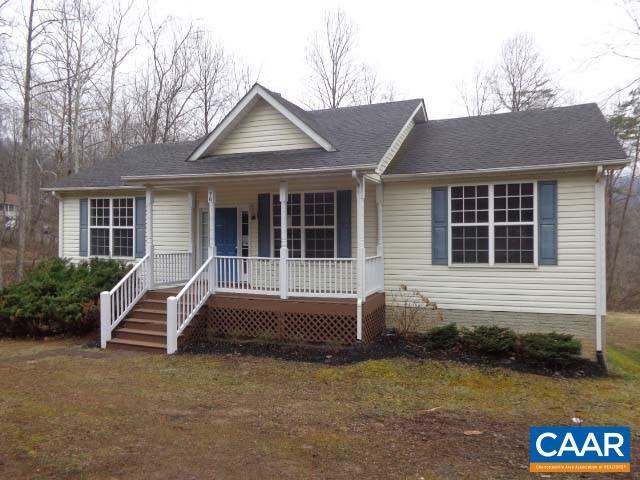 home for sale , MLS #587163, 78 Greene Acres Rd