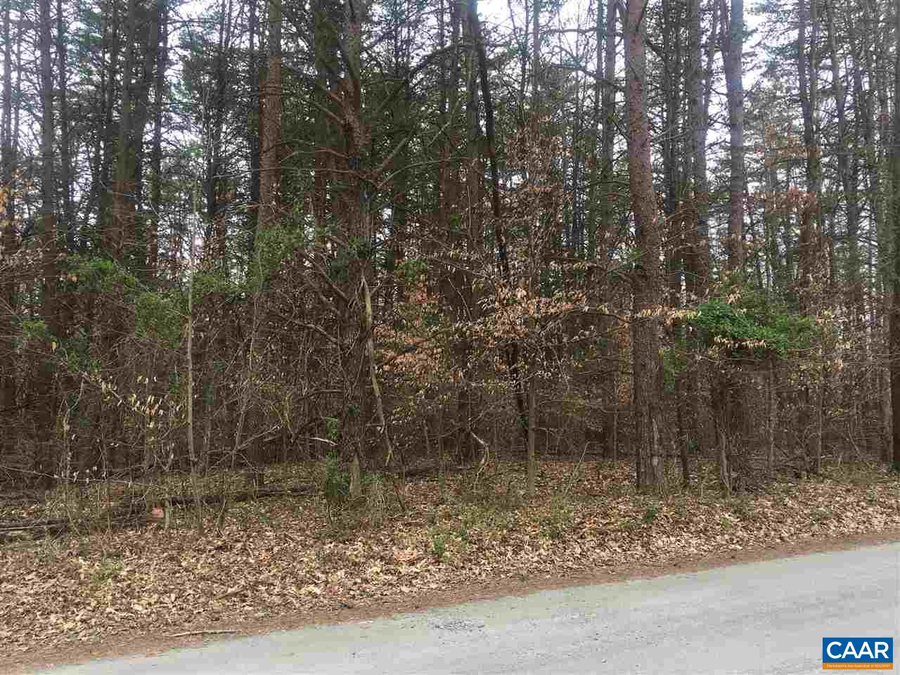 land for sale , MLS #588153, 645 Moore Rd