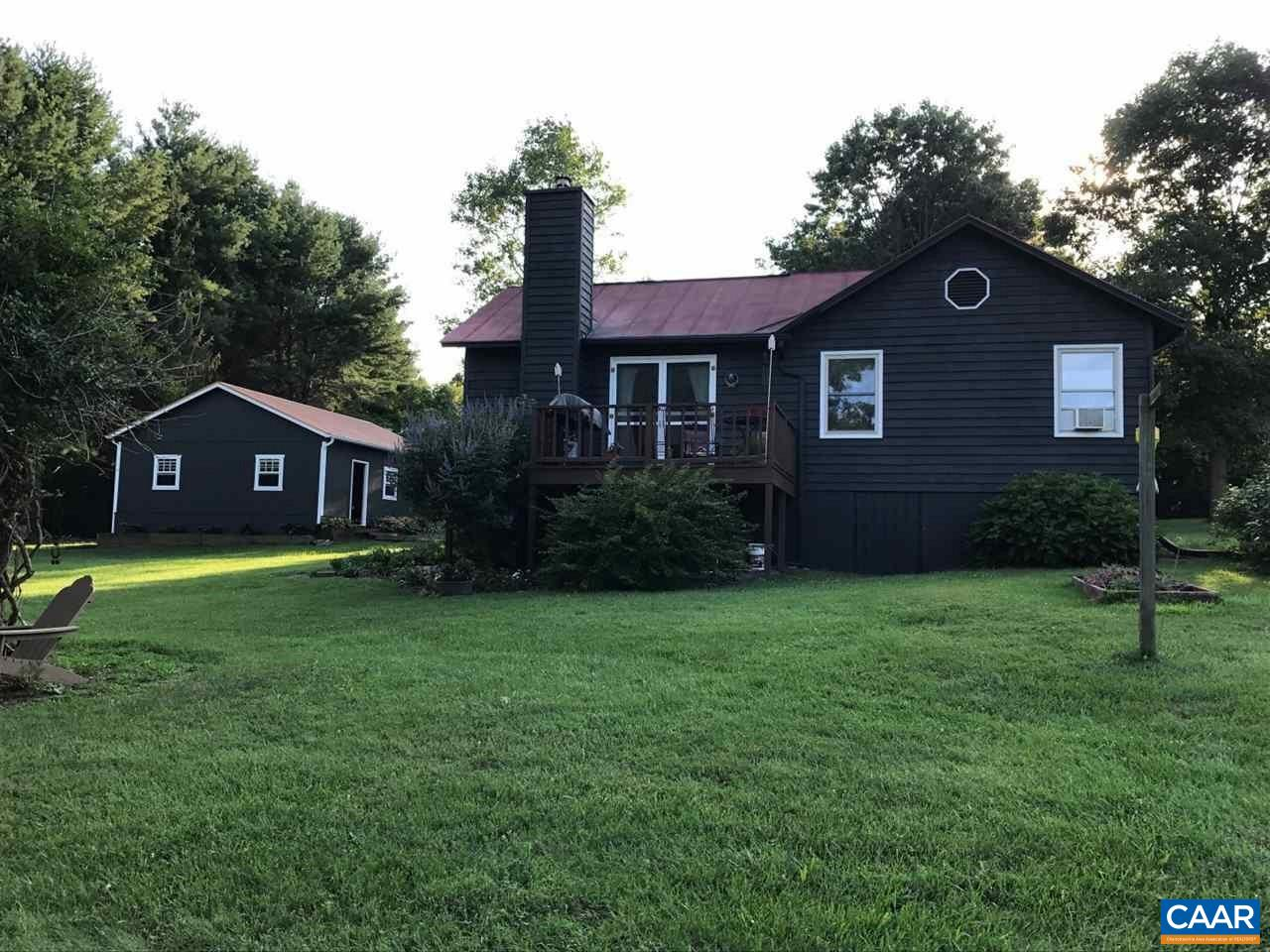 home for sale , MLS #588206, 6345 Jefferson Mill Rd