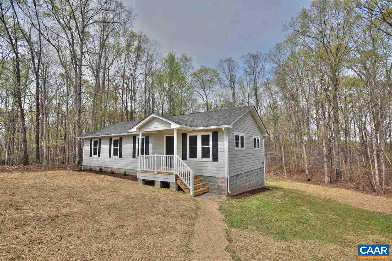 home for sale , MLS #588891, 812 Spring Rd