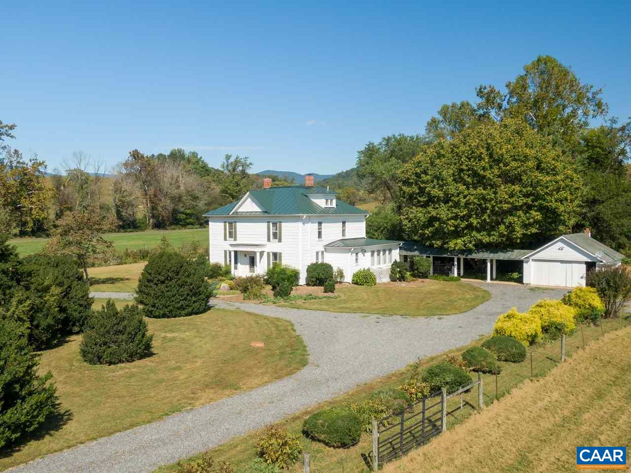 home for sale , MLS #588894, 1212 Old Blue Ridge Tpke