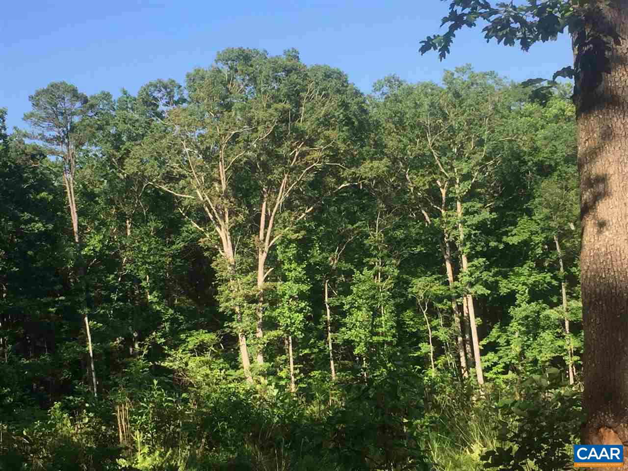 land for sale , MLS #588960, 0 Penny Ln