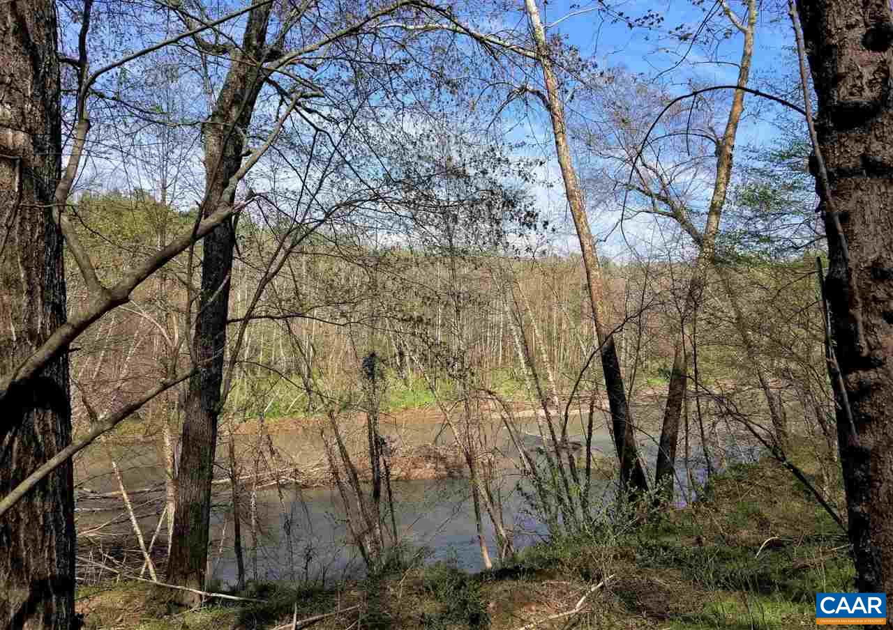 land for sale , MLS #589074, Lot 17 Wilhoits Mill Rd