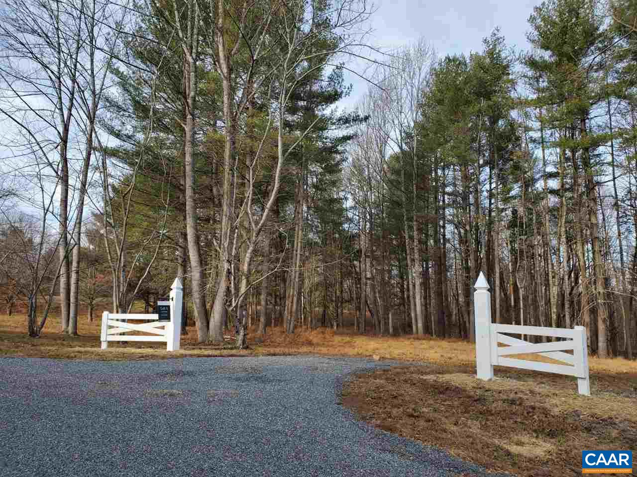 land for sale , MLS #589075, Lot A Wilhoits Mill Rd