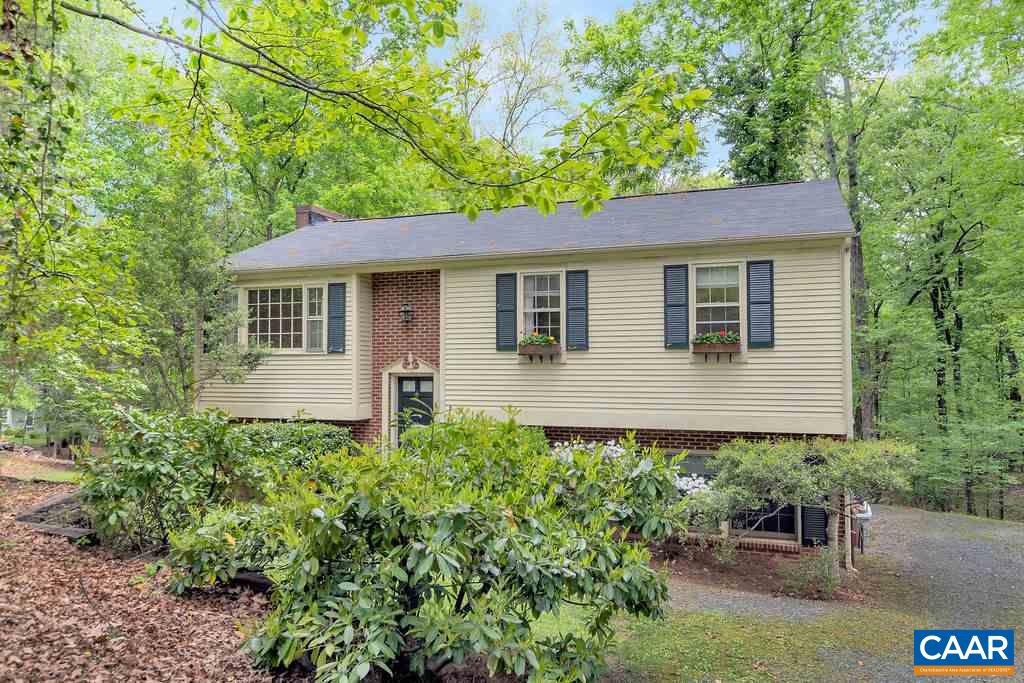 home for sale , MLS #589197, 1292 Tilman Rd