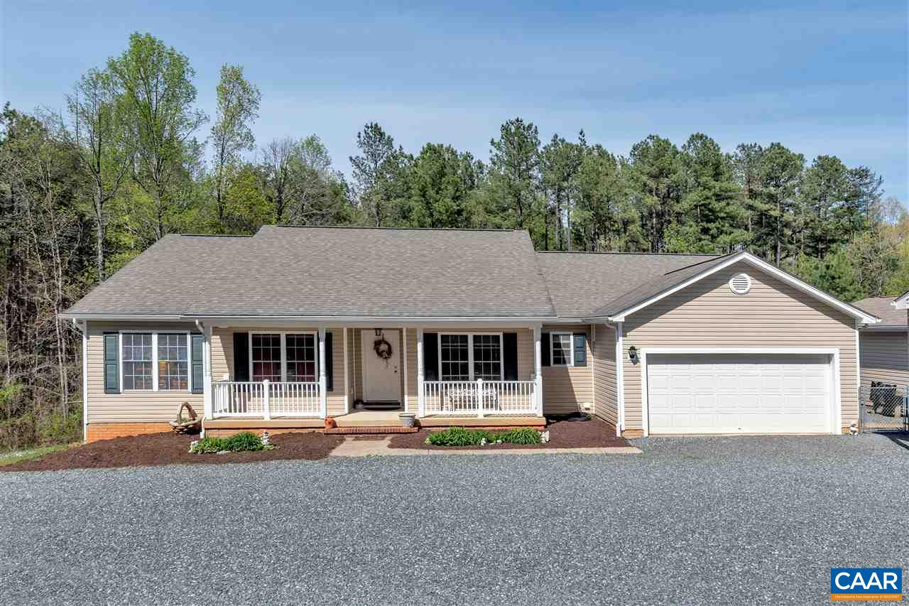 home for sale , MLS #589258, 173 Glen Ln
