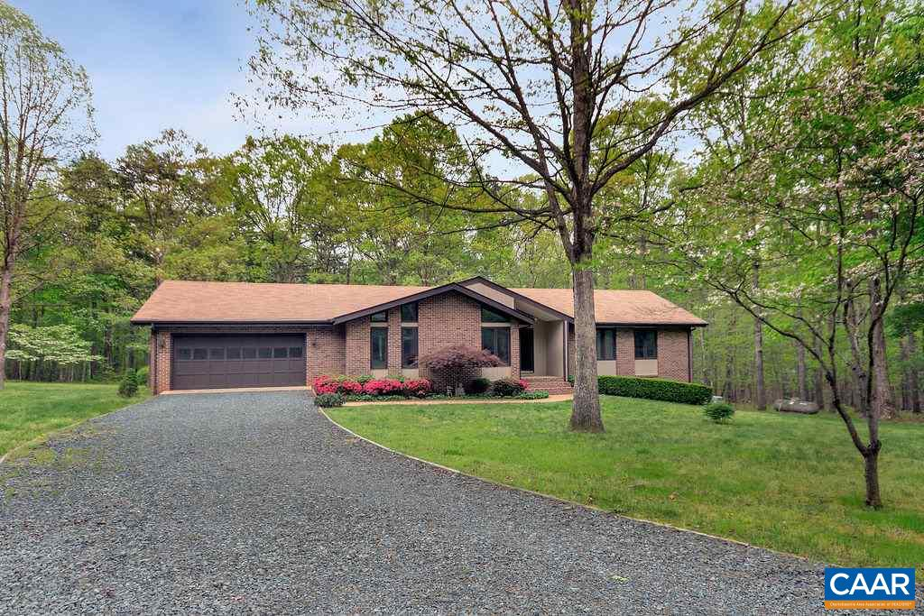 home for sale , MLS #589290, 188 Stonewood Ln