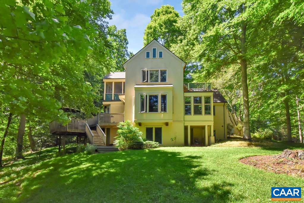 home for sale , MLS #589300, 4242 Millington Rd