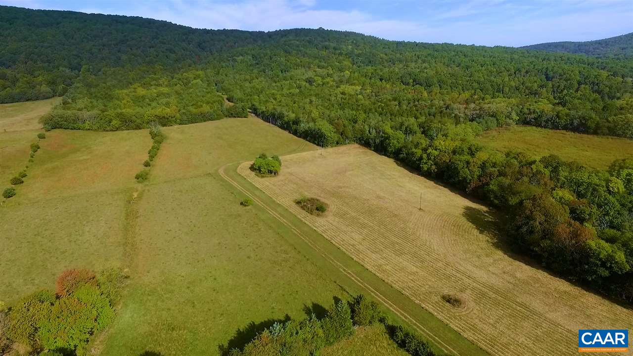 Property (MLS) Number:589602,  					100 Wildon Grove Rd