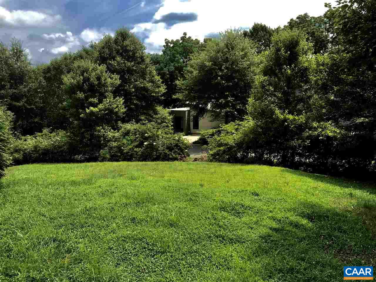 land for sale , MLS #589627, 101 Riverbluff Cir