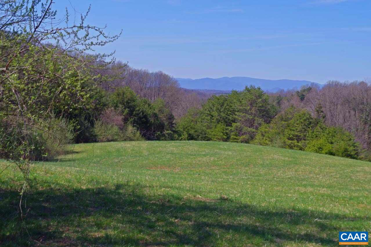 land for sale , MLS #589691, 0 Lonesome Mountain Rd