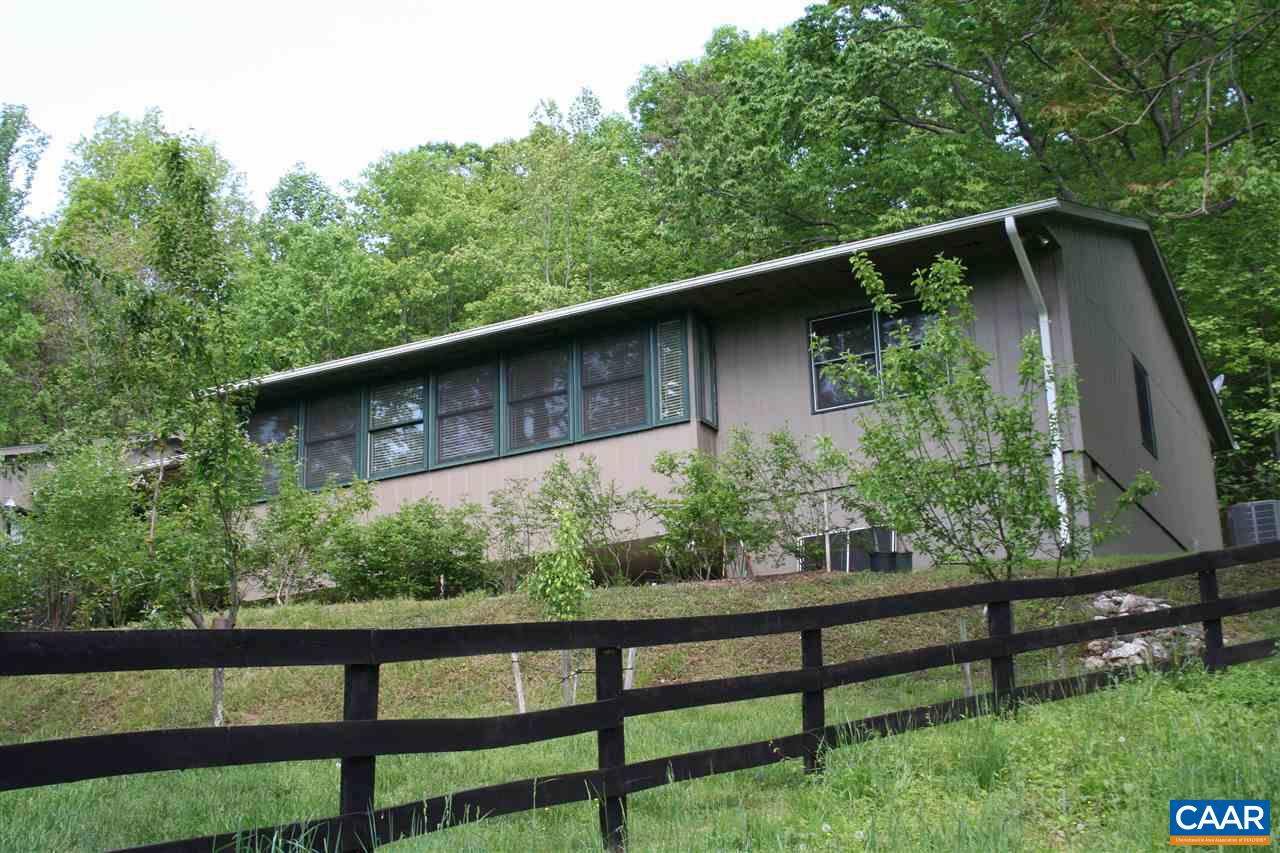 home for sale , MLS #590302, 1475 Bull Yearling Rd