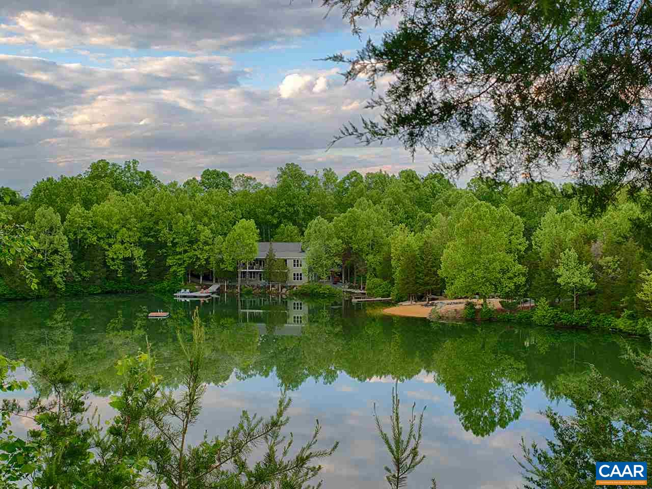 home for sale , MLS #591455, 2046 Rock Quarry Rd