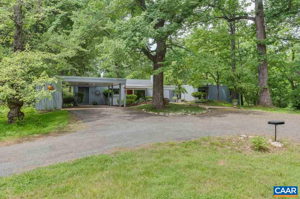 home for sale , MLS #591541, 1200 Mountain Rd