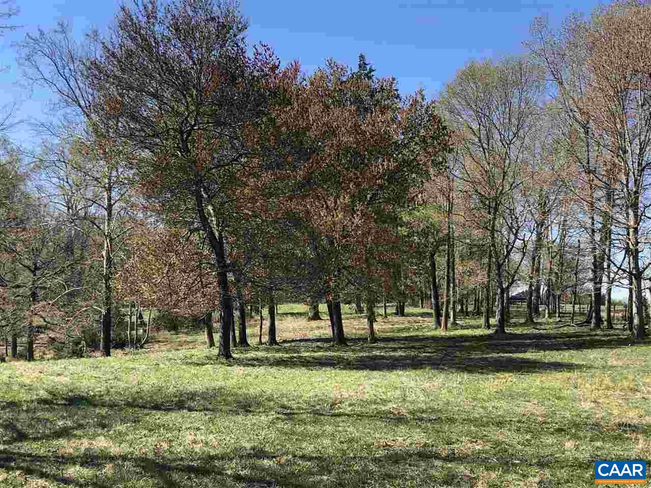 land for sale , MLS #591895, 2 Watts Passage